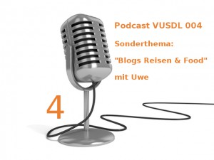 podcast1_logo_blog4