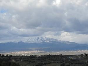 201302 Sizilien 214