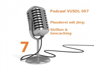 podcast1_logo_blog7