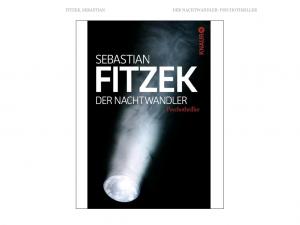 nachtwandler_fitzek_kindle