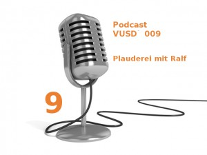 podcast_logo_9