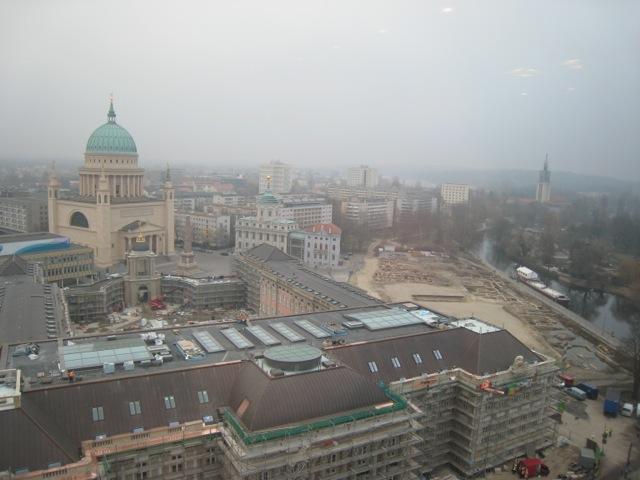 stadtschloss_potsdam3