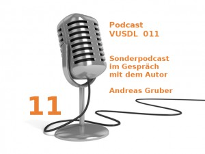 podcast1_logo_blog11