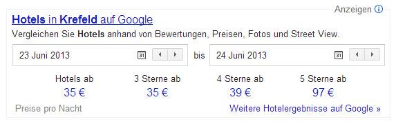htel_krefeld_abfrage_google