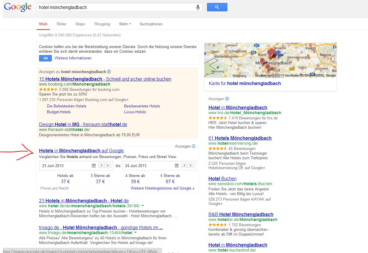 suche_hotel_google1
