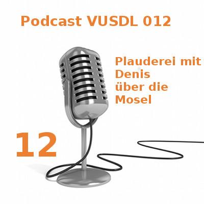 podcast1_logo_blog12