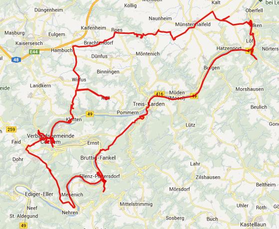 route_untermosel