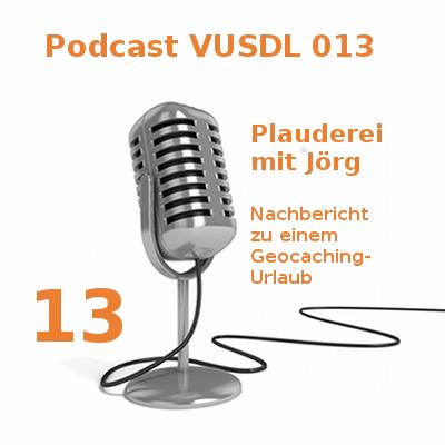 podcast_logo13