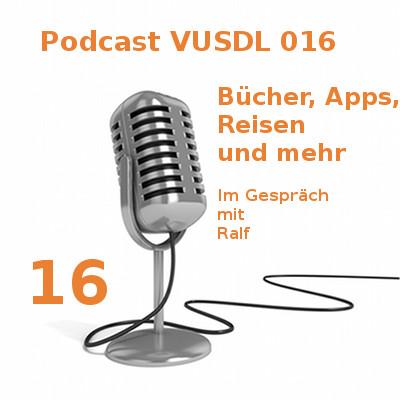 podcast_vusdl016