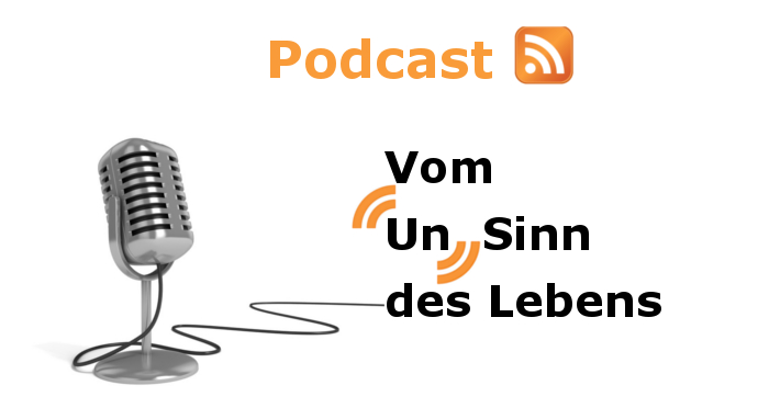 podcastlogo_blog_artikelbild