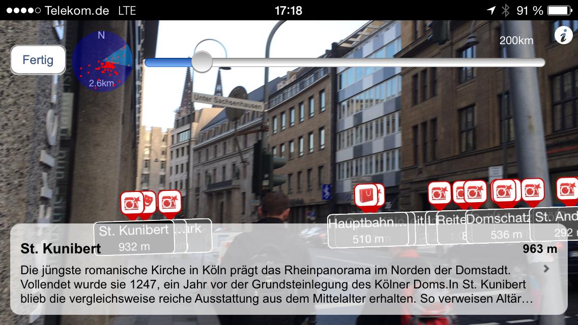app_koeln