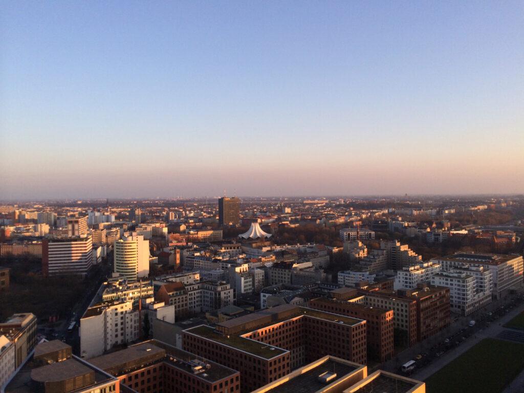 panorama_berlin6