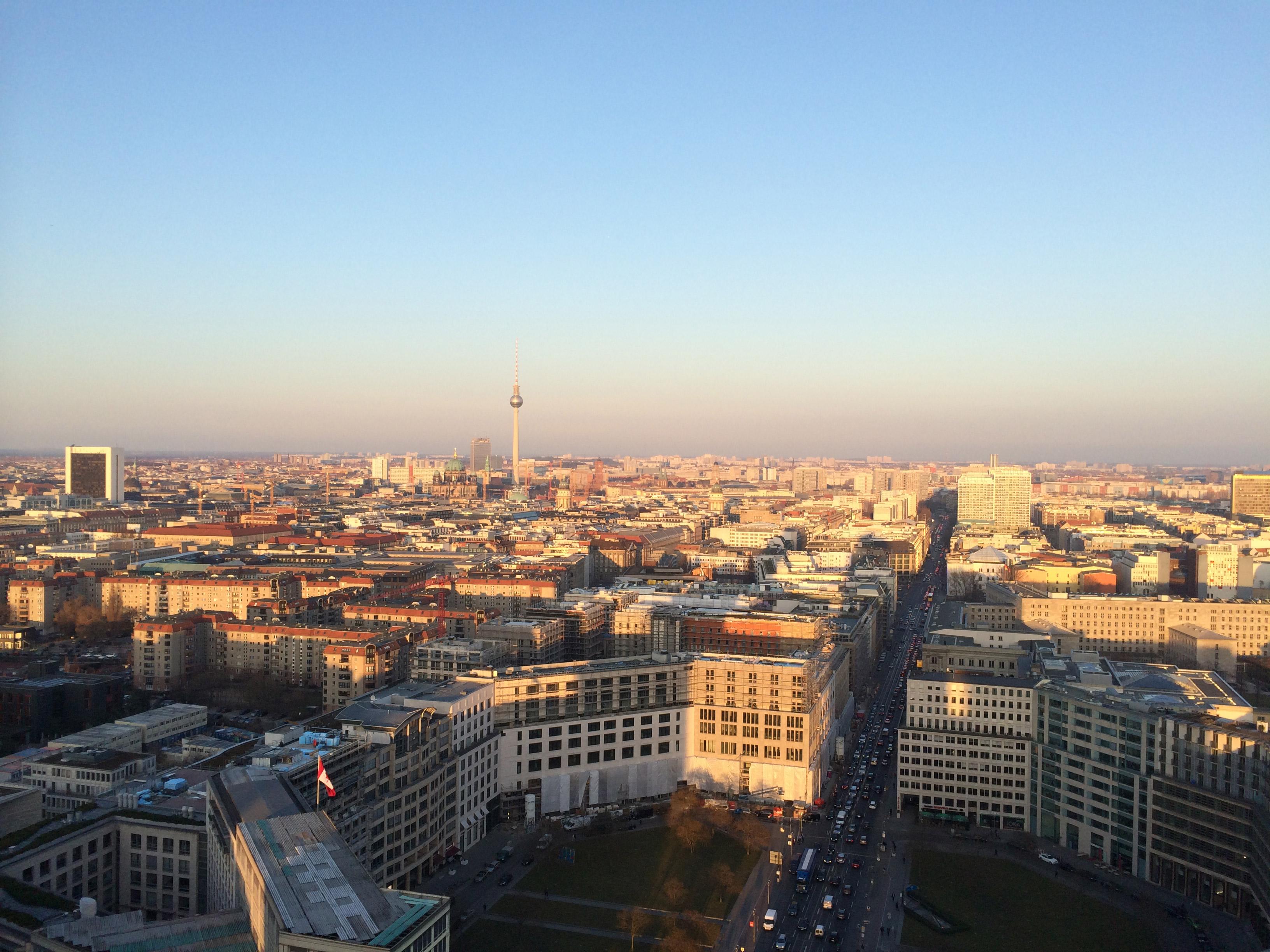 panorama_berlin7