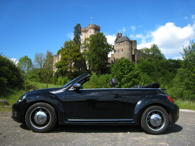 kasselburg_beetle_eifel