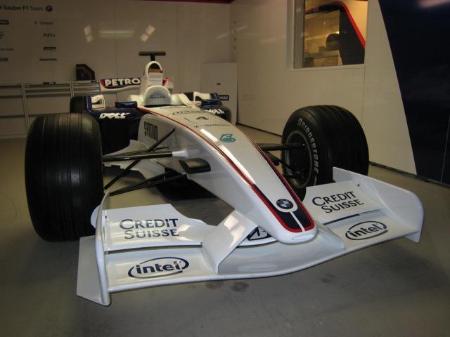nuerburgring_eifel1