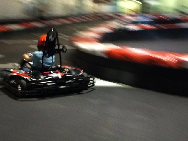 nuerburgring_eifel5