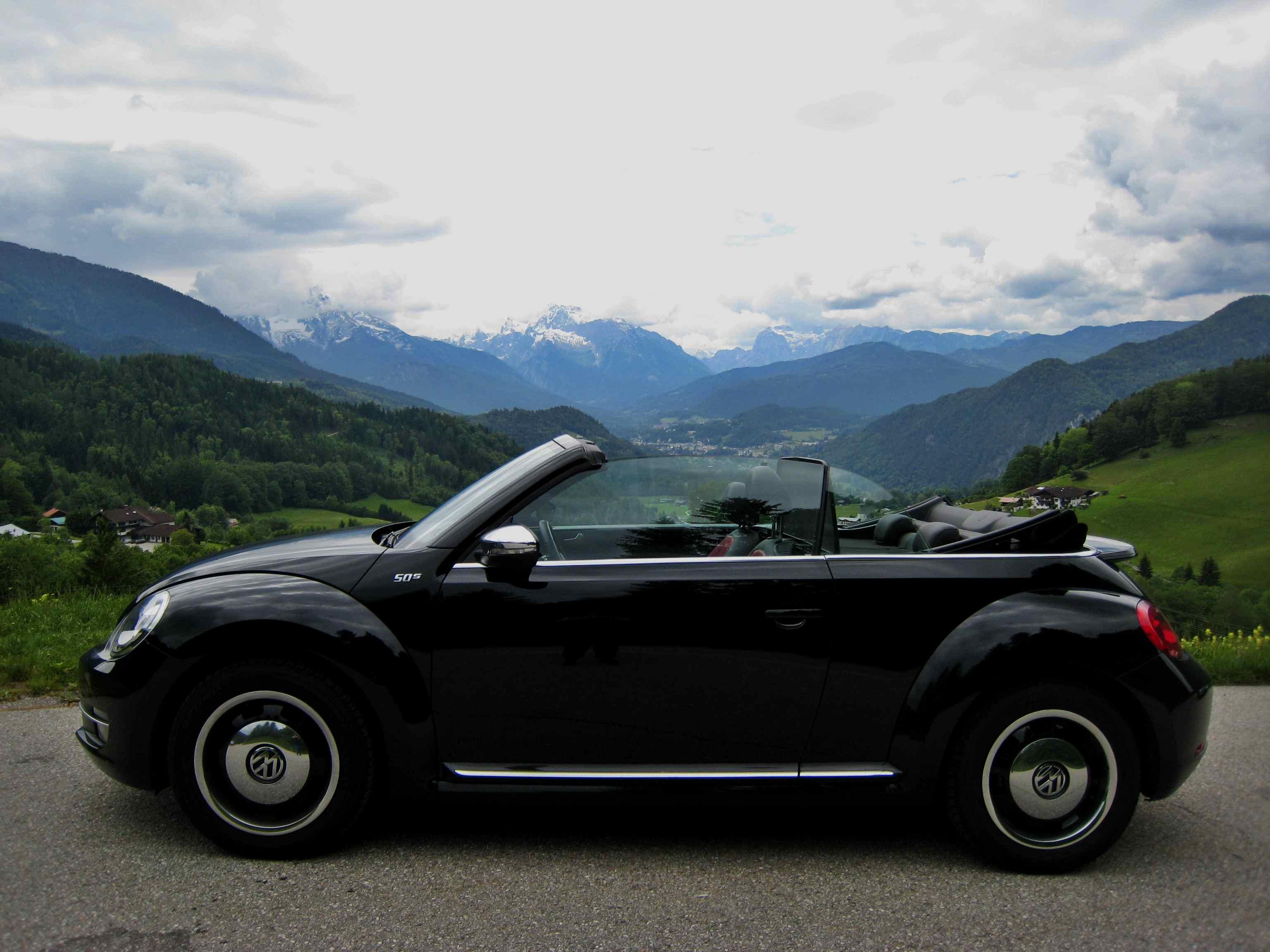berchtesgadener land archives vielweib on tour. Black Bedroom Furniture Sets. Home Design Ideas