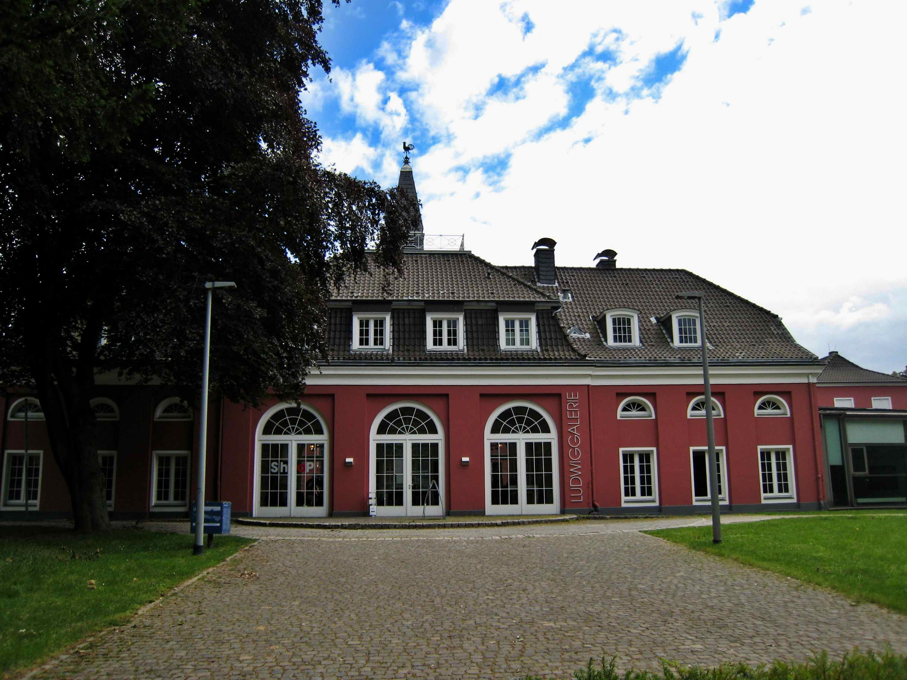 ludwiglaerie_oberhausen_schloss
