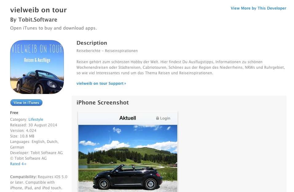 app_itunes_vielweib_on_tour