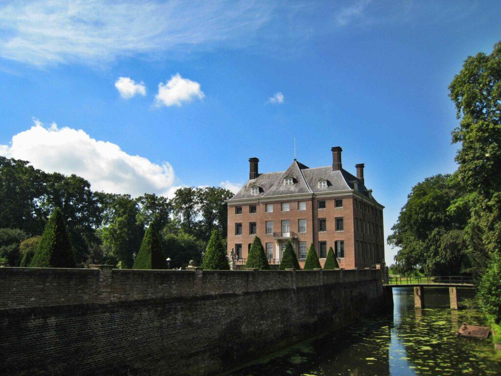 kasteel_amerongen4