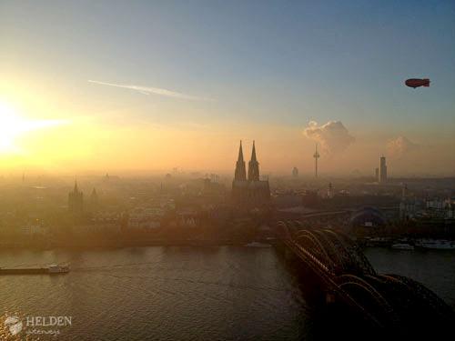 Köln_von_oben_[2]