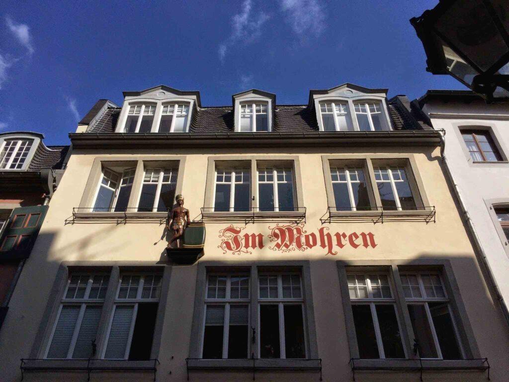 beethovenhaus_bonn2 1
