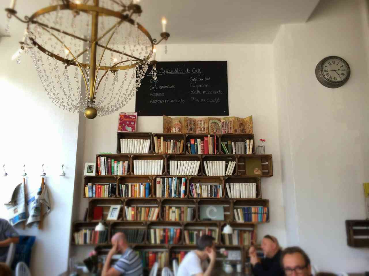 cafe_livres_essen1