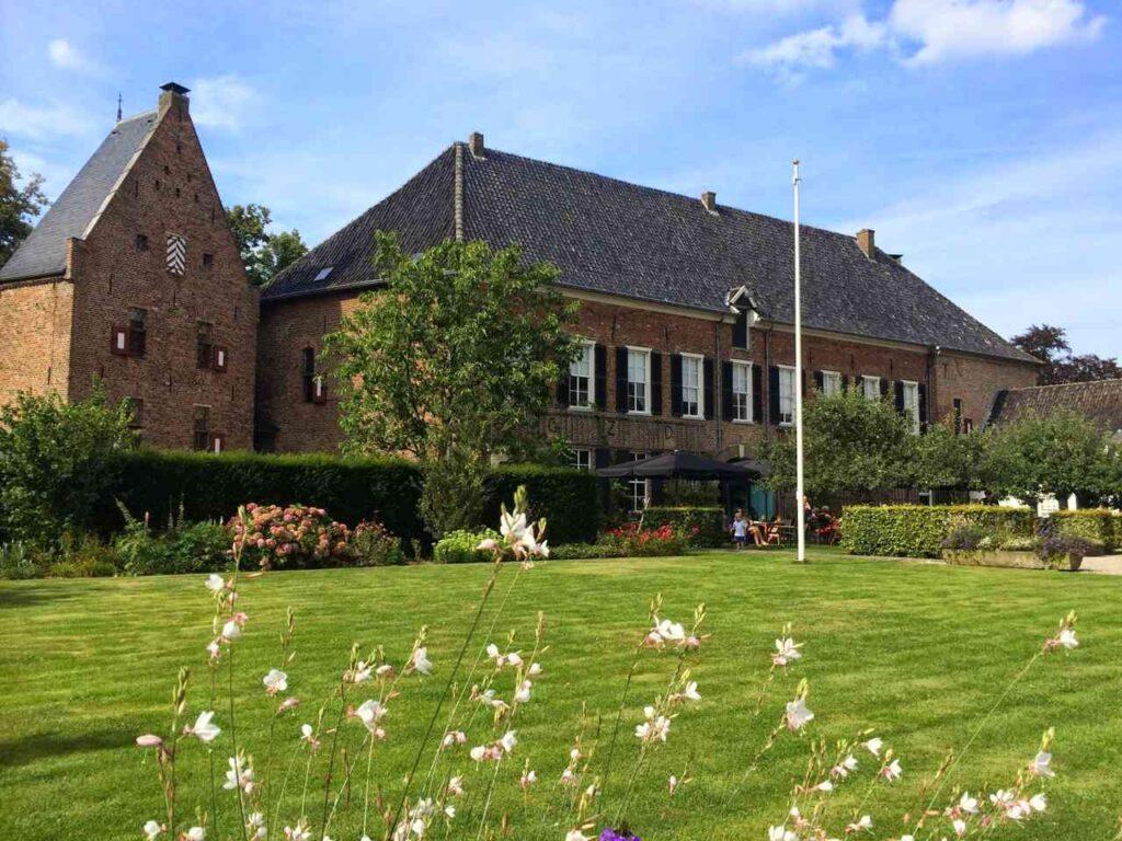 huis_berg_niederlande5