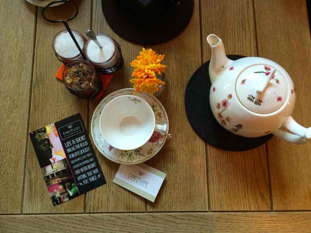 teatime_bonn_first_flush12