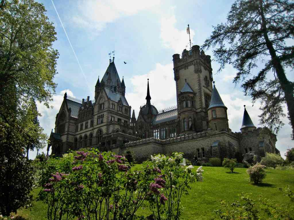 bonn_welcomecard13