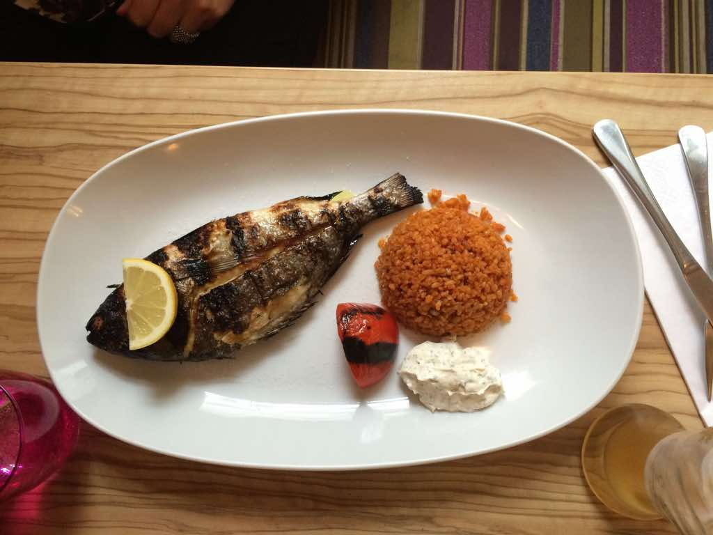 nuernberg_olive_restaurant2 1