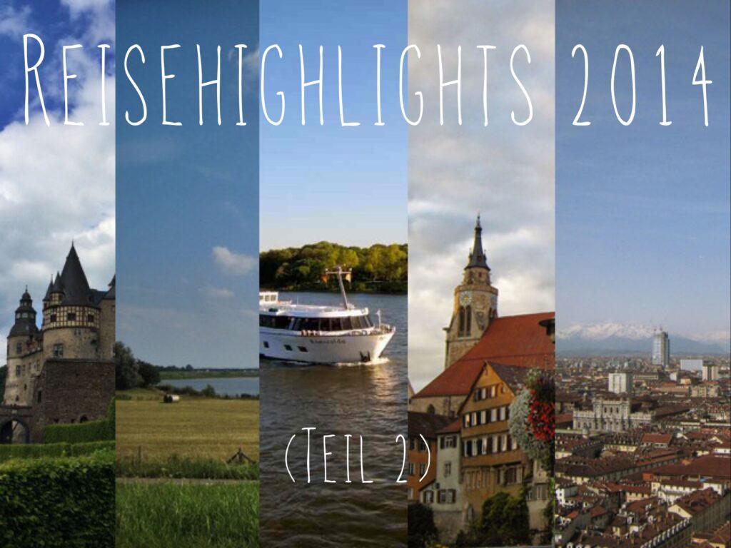 reisehighlights2014_2