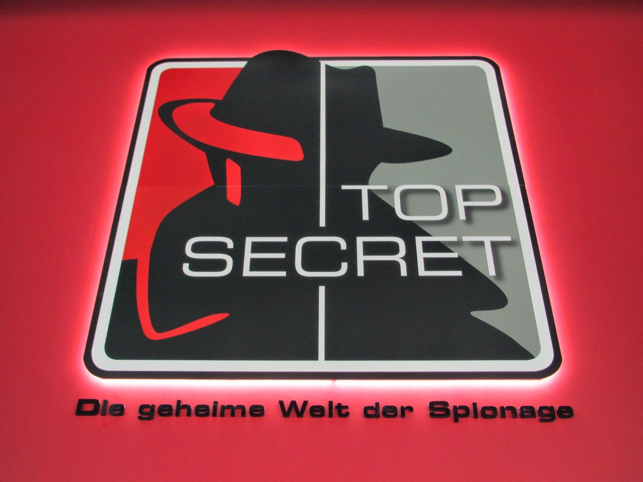 spionagemuseum_oberhausen4