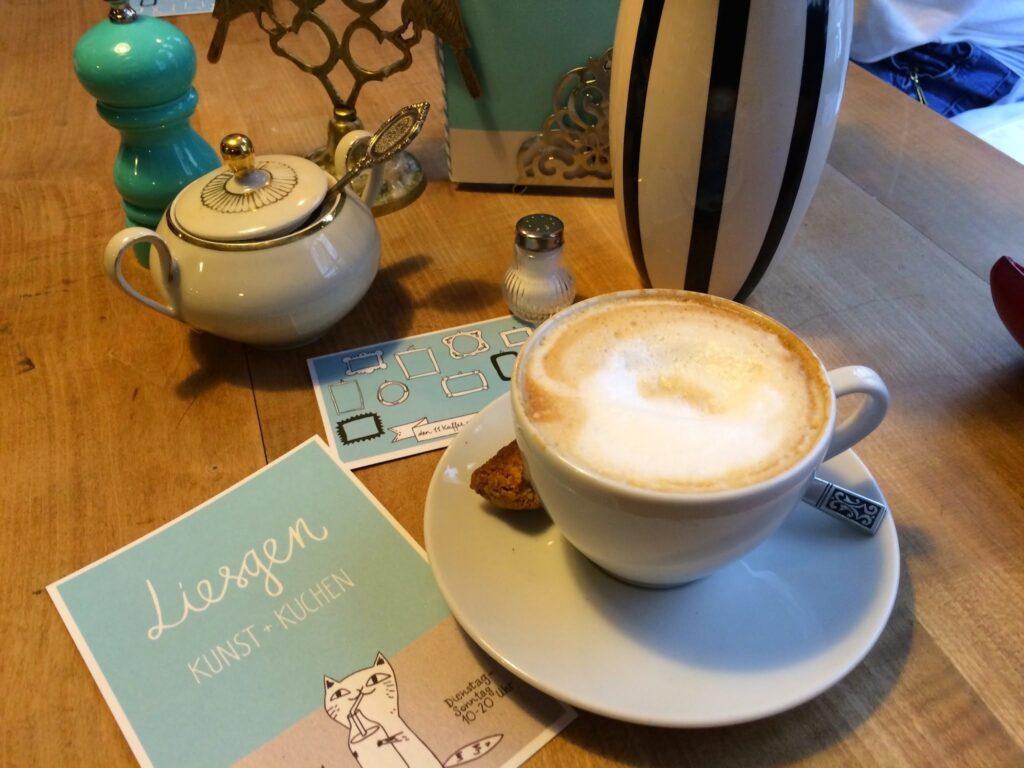 cafe_liesgen_krefeld12