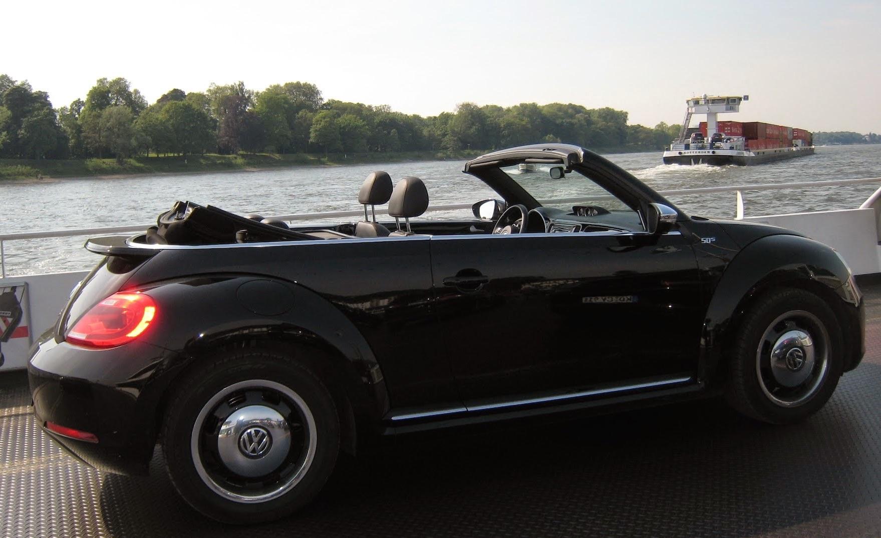 dud_rhein_beetle_cabriotour