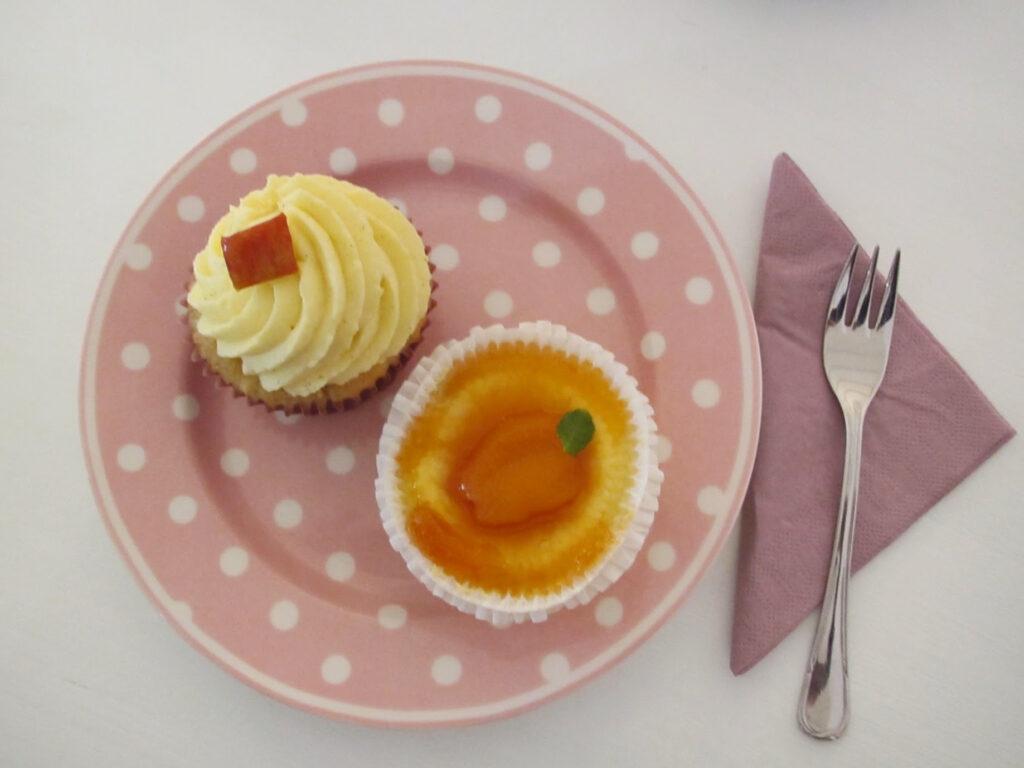 frollein_cupcake_krefeld1