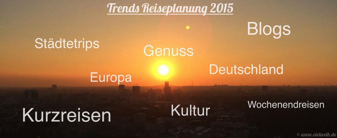 urlaubsplanung_2015_umfrage_001