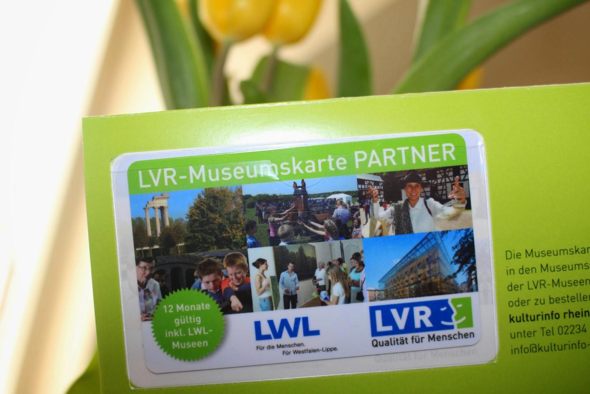 LVR_museumskarte1