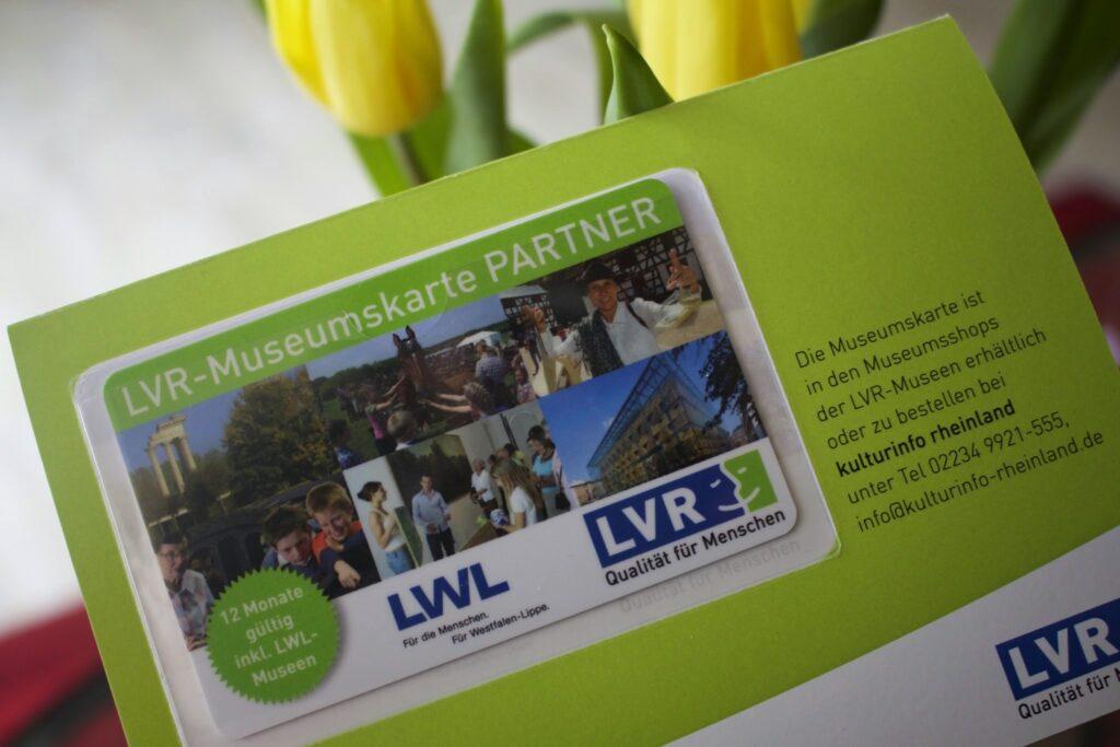 LVR_museumskarte2