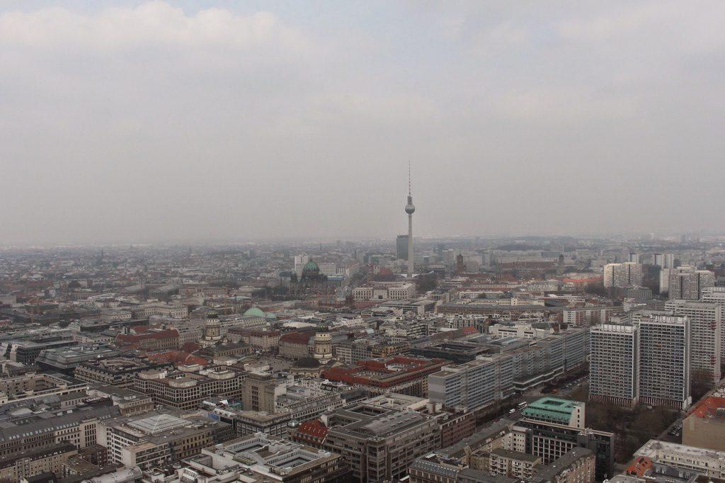 hi_flyer_ballonfahrt_berlin17