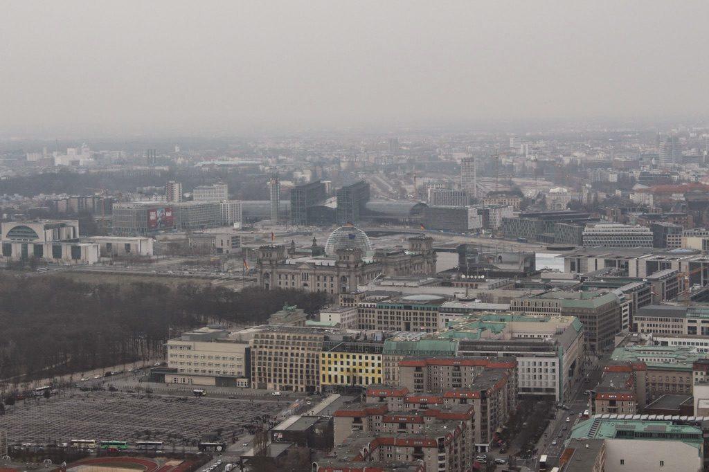 hi_flyer_ballonfahrt_berlin22