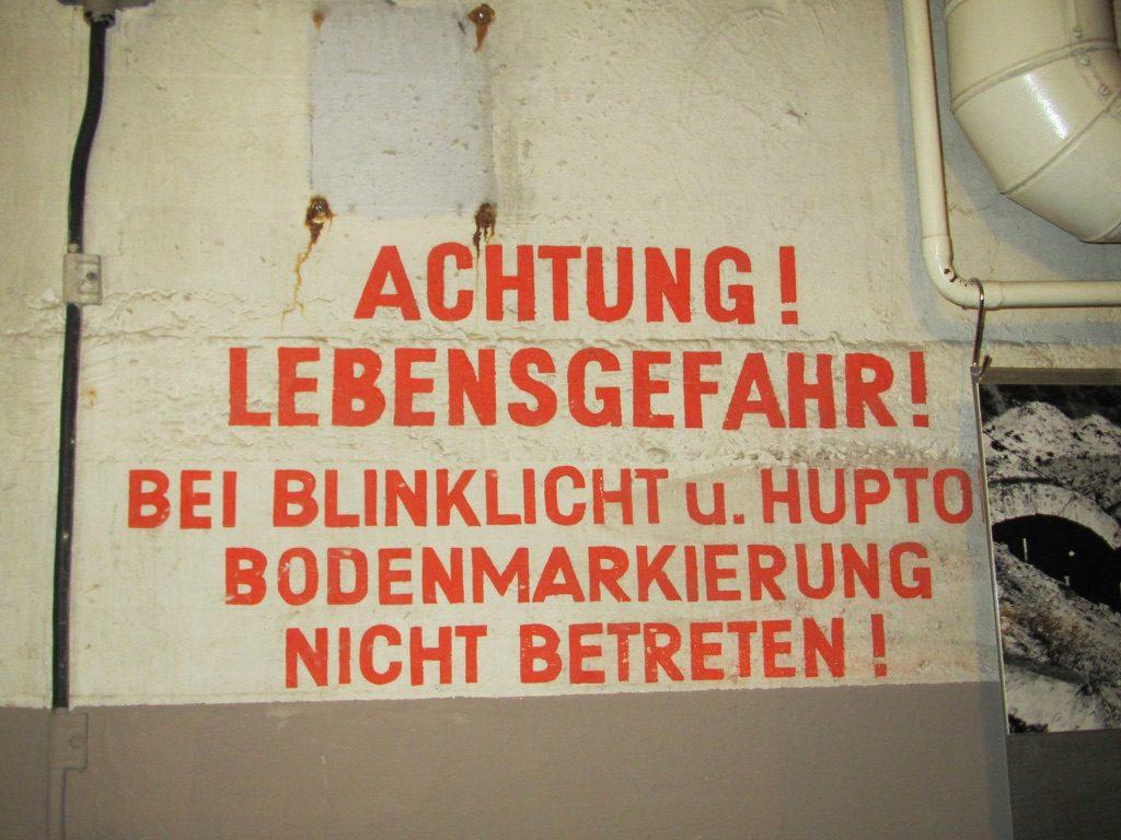 regierungsbunker_ahrtal6