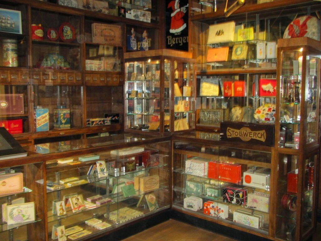 schokoladenmuseum_koeln15