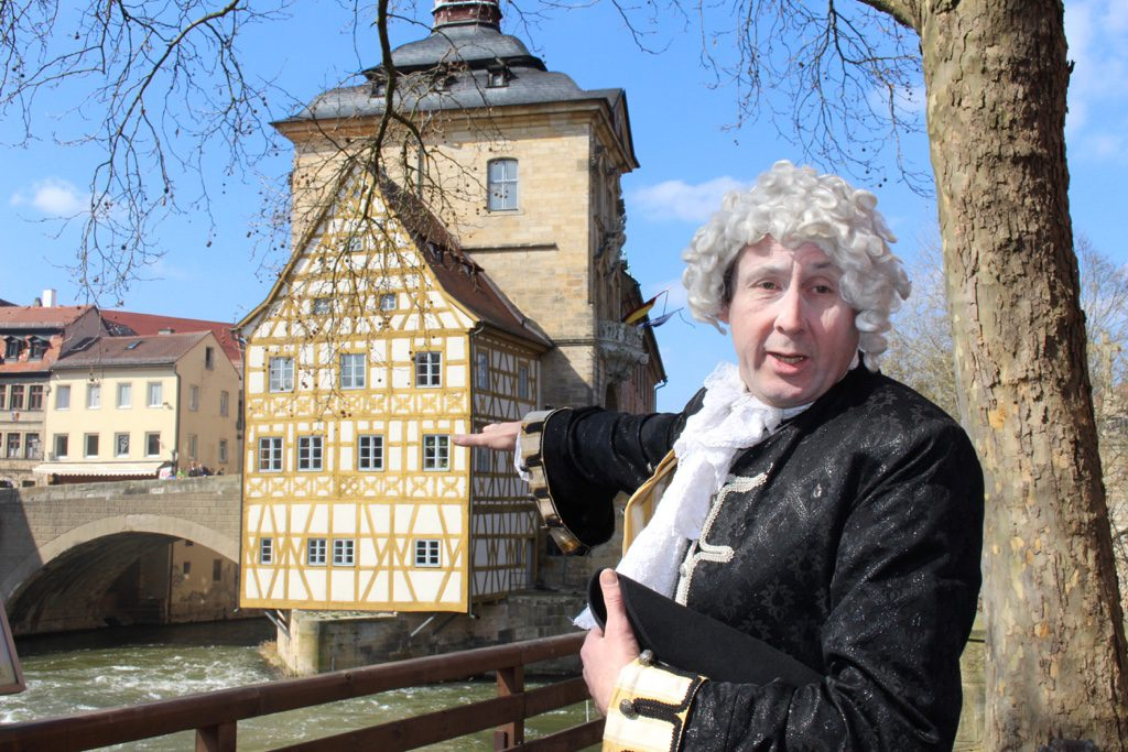 bamberg_frankenland_vielweib8