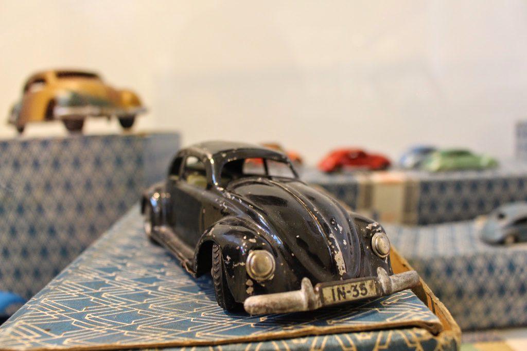 prototyp_automobilmuseum_hamburg11