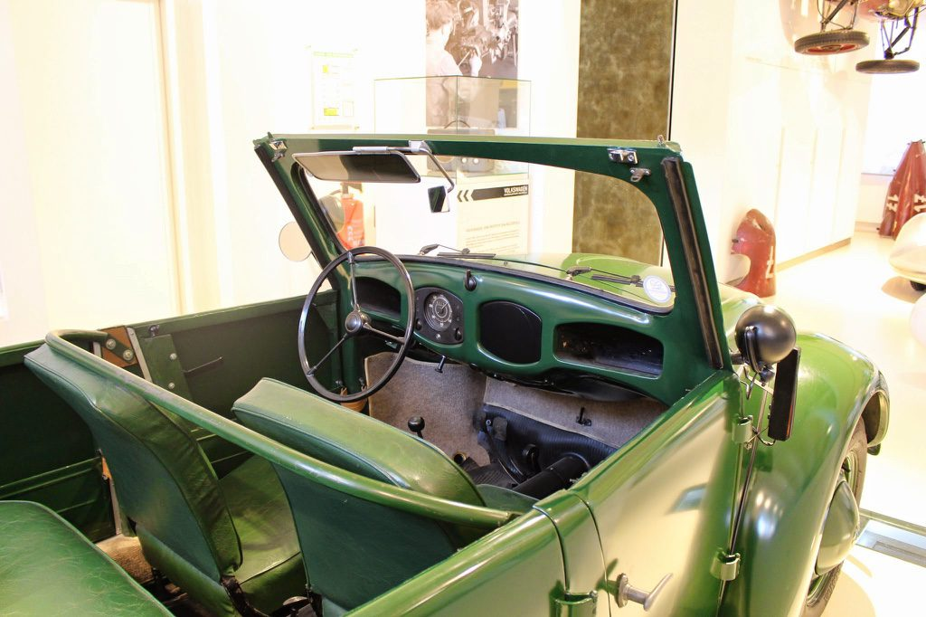prototyp_automobilmuseum_hamburg16