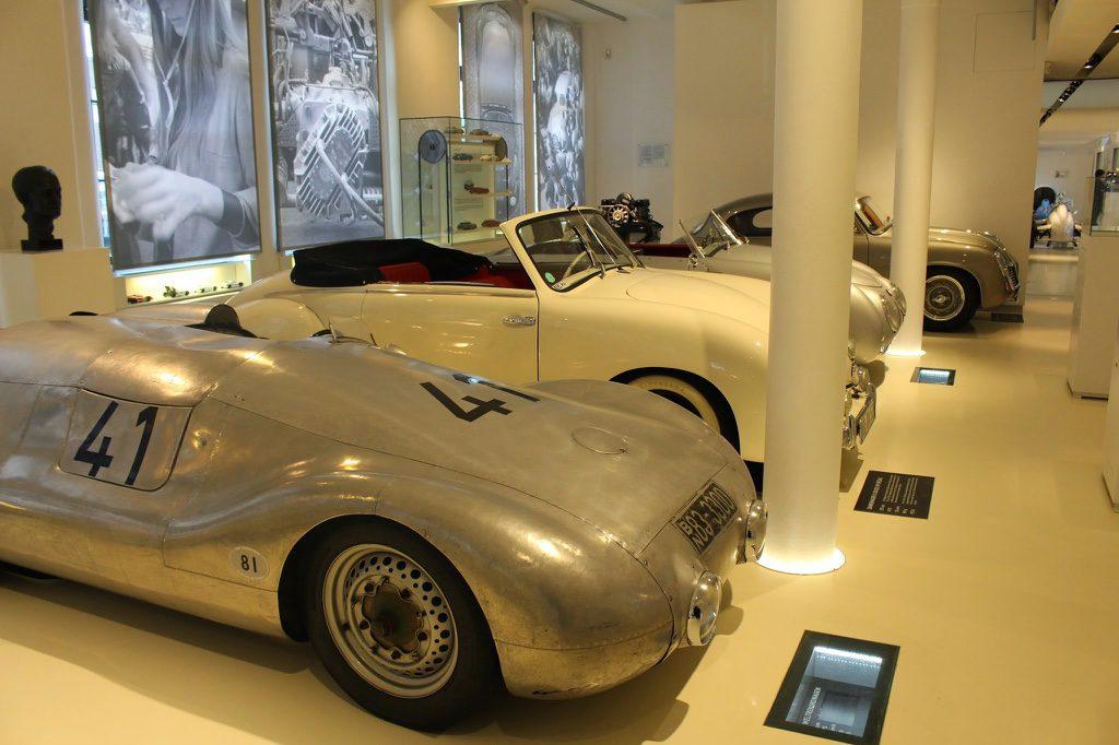 prototyp_automobilmuseum_hamburg25