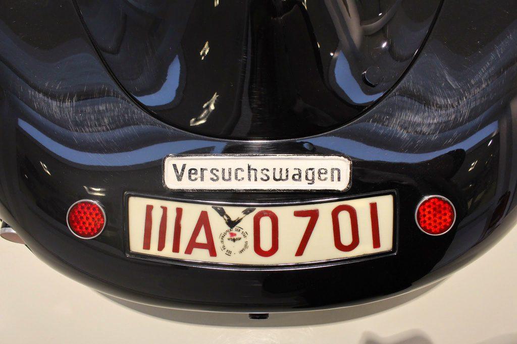 prototyp_automobilmuseum_hamburg3