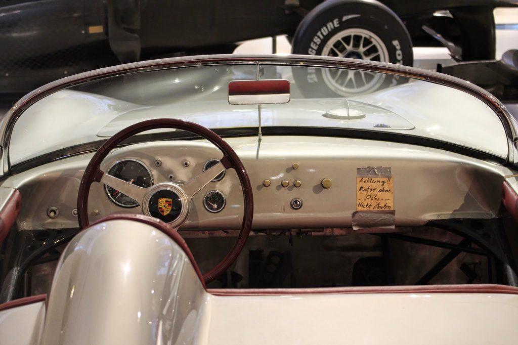 prototyp_automobilmuseum_hamburg30