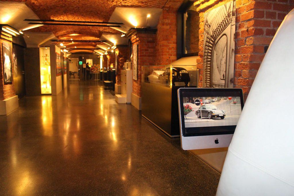 prototyp_automobilmuseum_hamburg39